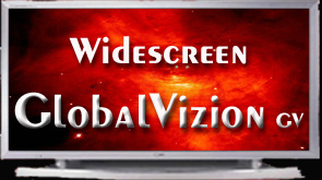 GlobalVizion http://www.entertainment-productions.com