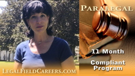 paraglegal careers courses from los angeles valley college from www.legalfieldcareers.com