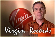 virgin records production credit from www.entertainment-productions.com