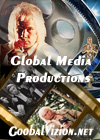 full service video productiosn and low cost tv commcercials and local business videos from www.globalvizion.net